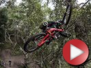 Video: CruzFest - ten pravý freestyle motokros na kolech