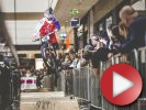 Video: Arkády Downmall oficiální video