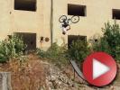 Video + info: Damjan Siriški - Dreamday