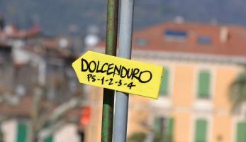 Report: Gigantic Racing Team na Dolcenduro 2015