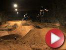 Video: Rob J. Heran - Dole v dole