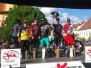 Report: Enduro X Race Sušice - Prokop suverénně