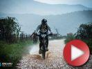 Shrnutí +video: Richie Rude vyhrává EWS v Ainsa