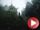 Video: Antoine Buffart drtí dráhu v Neuchatelu