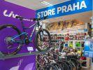 Giant Store Praha hledá mechanika