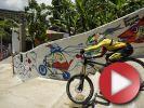 Trailer: Gringos & Rapidos - Datel a Polcster v Jižní Americe