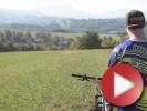 Video: Daniel Havela - mini edit