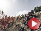 Video: Světový pohár Leogang - highlights