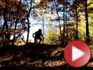 Video: Honza Strmiska na Frantově trailu