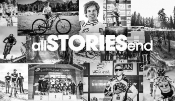 Video: Trek World Racing - All Stories End