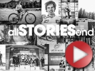 Video: Trek World Racing - All Stories End