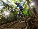 Report: iXS European Downhill Cup Kranjska Gora