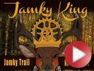 Pozvánka: Jamky King 2015