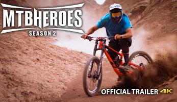 Video: MTB Heroes Season 2