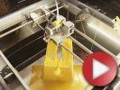 Video: Adrian Smith - vytiskni si r�m jako j�