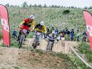 Dual a 4X: Druhý Bike Weekend se nám nezadržitelně blíží