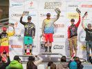Enduro Race Kouty - první pětka o závodě