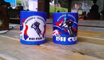 Pozvánka: MSDH Cup Kouty - downhill a whip contest