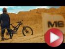 Video: Chris Kovarik na Intense M16 Carbon