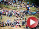 Video: Loic Bruni vyhrál Crankworx Rotorua Downhill