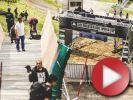 UCI MTB World Cup #1 - aktuálně z Lourdes