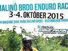 Pozvánka: Malino Brdo Rock Machine Enduro race
