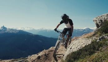 Video: Maara z Klaanova - Top of the World