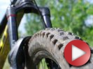Test: plṻ Maxxis Shorty
