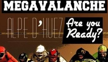 Slavná Megavalanche otevřela registraci