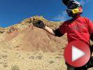 Video: MRSN Trash 2014