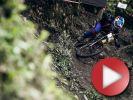 Video: Mistrovství světa - highlights