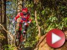 Video: Downtime - Neko Mulally
