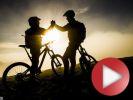 Video: Path Finder - trailování na východě