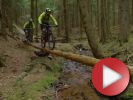 Video: Czech Enduro Patriots 2015