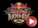 Red Bull Rampage - kvalifikace