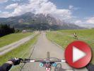 Video: Ratboy helmet cam a výsledky kvalifikace