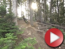 Video: Remy Metailler terorizuje Whistler