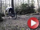 Video: Michal Prokop - Rutina #12