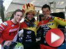 Video: sestřih z City Downhill World Tour Santos