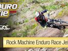 Pozvánka: Rock Machine Enduro Race Ještěd již tuto neděli