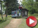 Video: otvíračka Špičáku obrazem