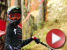 Video: Specialized Racing a The Syndicate na MS v Andoře