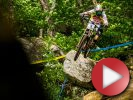 Video: The Syndicate #5 - Mont-Sainte-Anne