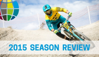 Video: EWS 2015 souhrn sezóny