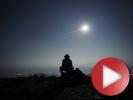 Video: slovenský MTB zážitek jménem TATRA