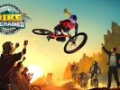 Bike Unchained nová gameska pro tvůj mobil