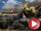 Video: Dust Apocalypse - prach jsi a v prach se obrátíš