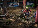 Finále Světového poháru ve Val di Sole pohledem Jany Bártové