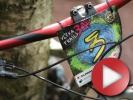 Report+video: Vlčka trails - trailmastrem Vlčky potřetí