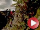 Video: Climb Ride - když miluješ bajk i lezení